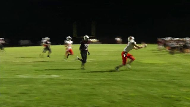 Rural Retreat wins on the road against Eastern Montgomery
