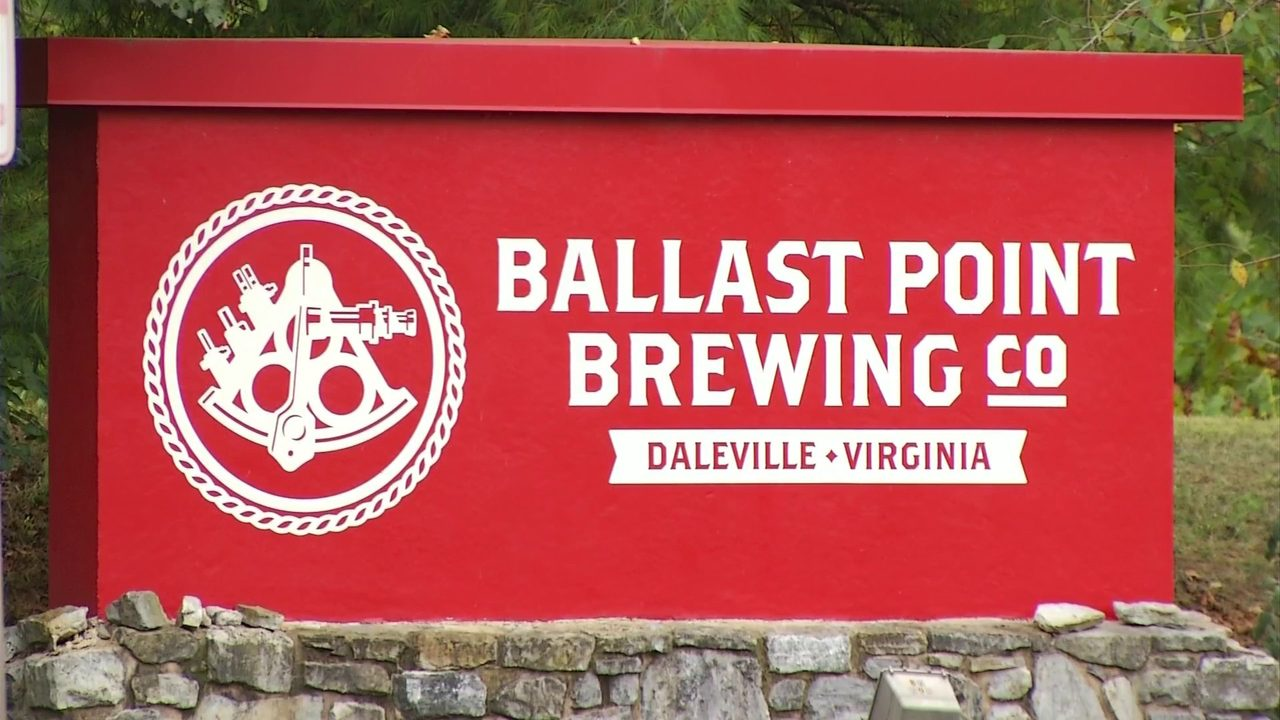 Botetourt County Board of Supervisors plans to fight Ballast Point closure