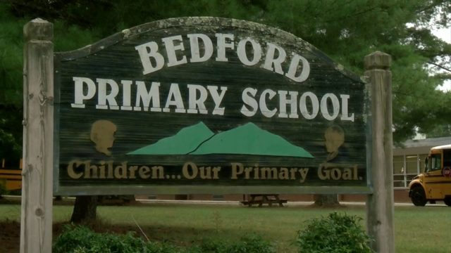 Consolidation, renovations considered for Bedford County elementary schools