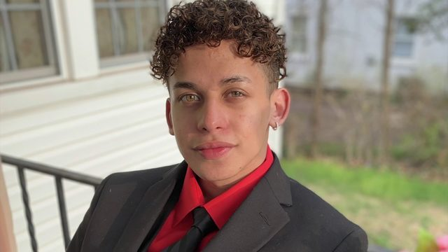 Mother searches for answers after Radford student dies in jail