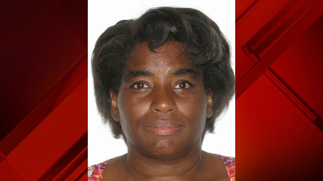 Staunton police searching for missing, endangered woman last seen a month ago