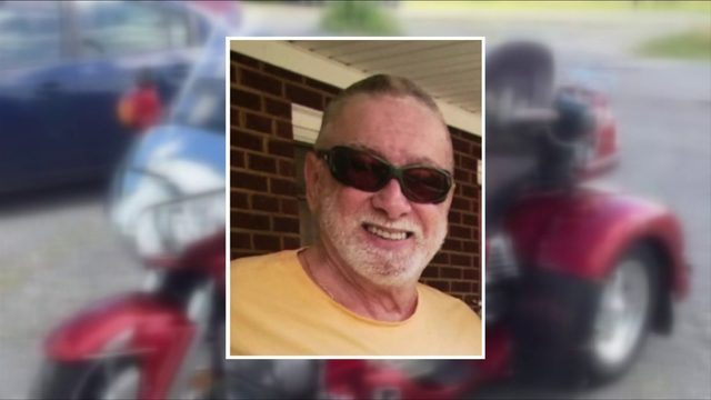 Cause of death determined for Christiansburg man found dead after…