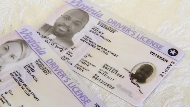 Real ID to make flying safer, according to Virginia Tech expert