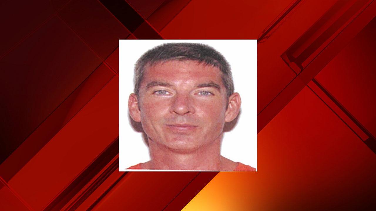 Missing Rocky Mount Man Found Safe