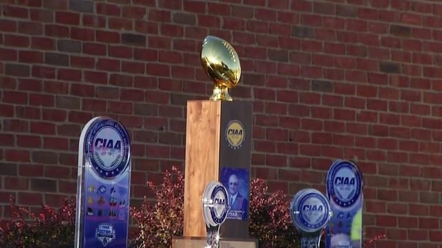 2019 CIAA football championship tickets on sale