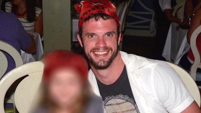 Man killed in weekend Roanoke shooting identified