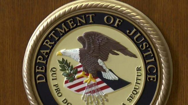 Trial for suspected Danville gang members underway