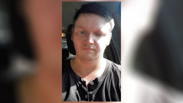 Bedford County authorities searching for missing 38-year-old man