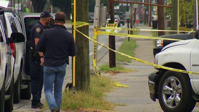 FBI report: Roanoke, Lynchburg, Blacksburg safer than average