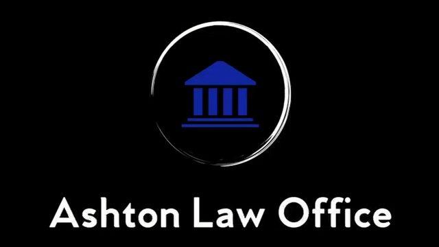 Ashton Law Office