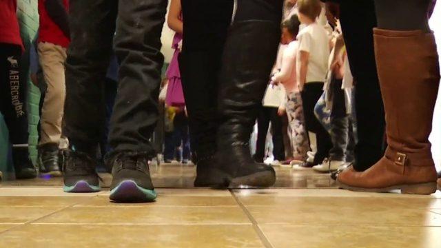 Alleghany County Public Schools begins new attendance practice