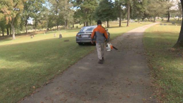 Danville gang prevention program earns state recognition