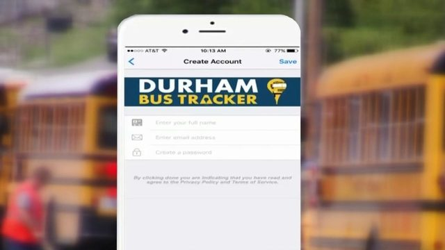 'I refuse to get used to it': Roanoke parent says app doesn't resolve…