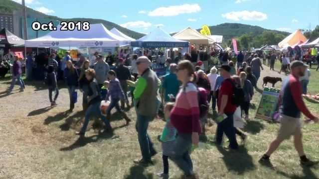 GO Outside Fest ready to welcome thousands of visitors in new location