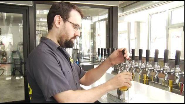 Blacksburg Brew Do prepares for biggest year yet