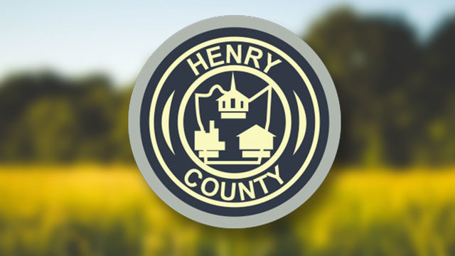 Two England-based companies to invest $5 million in Henry County operation