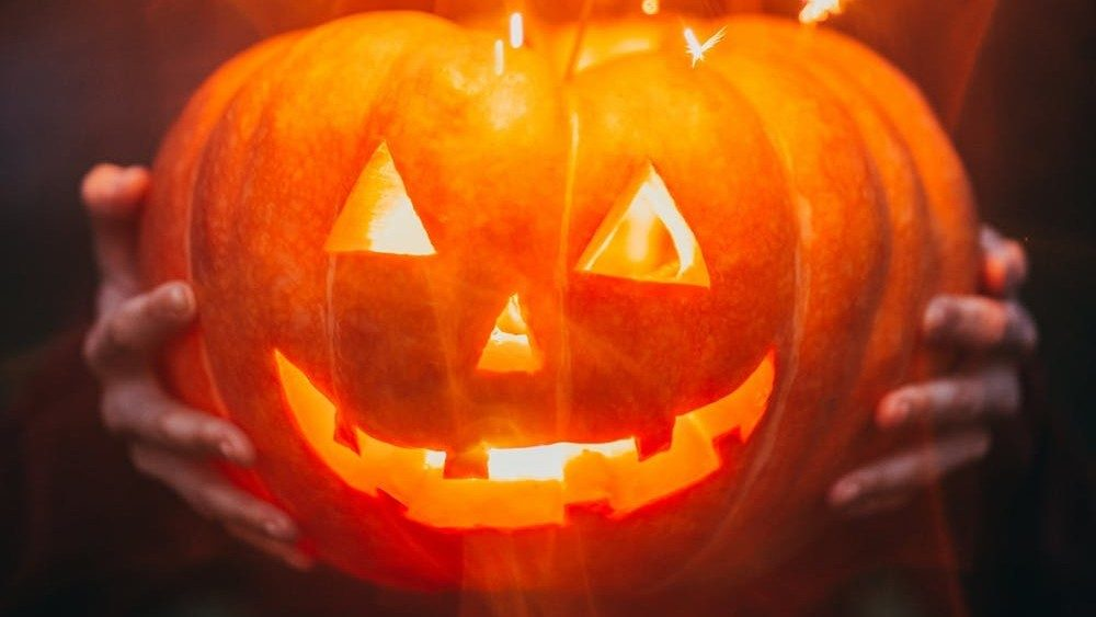 When Is Roanoke County Recognizing Halloween 2020 Local cities, counties create rain plans for trunk or treats