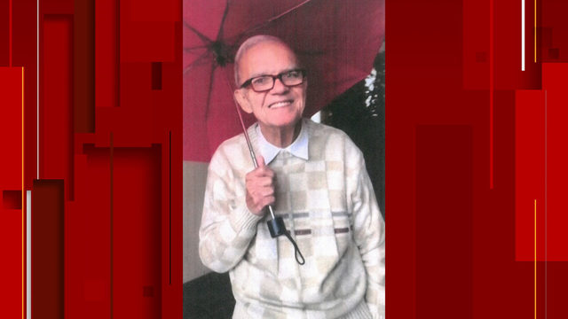 Missing 75-year-old man found after search in Campbell County