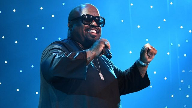 CeeLo Green removed as FloydFest 2020 headliner