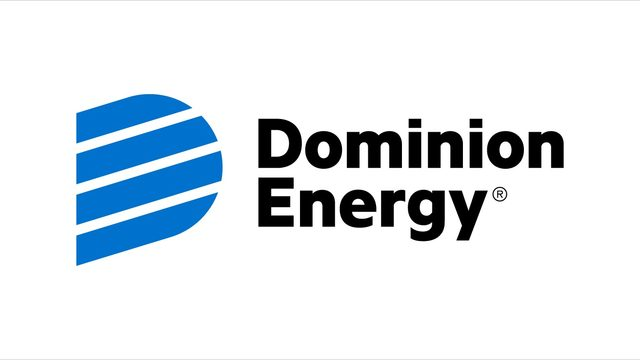 Dominion Energy to invest $300 million in Southside projects