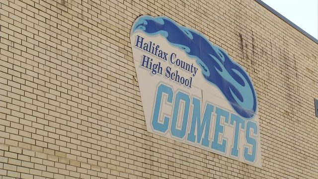 Halifax County voters to decide on sales tax for school improvements