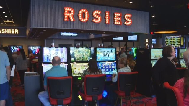 Confidence high among supporters of Rosie's in Danville