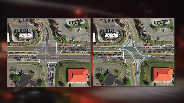 Drive Route 220? Changes may be coming, and VDOT wants your input