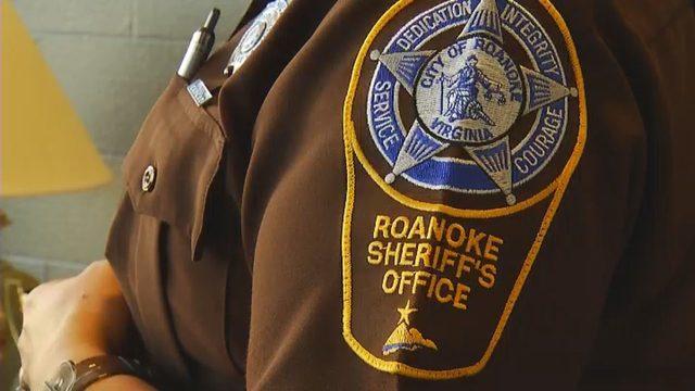 Roanoke City Sheriff's Office holding hiring event Saturday
