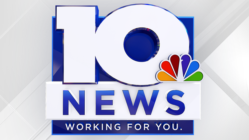WSLS 10 News l Roanoke, Virginia News, Local Headlines l WSLS